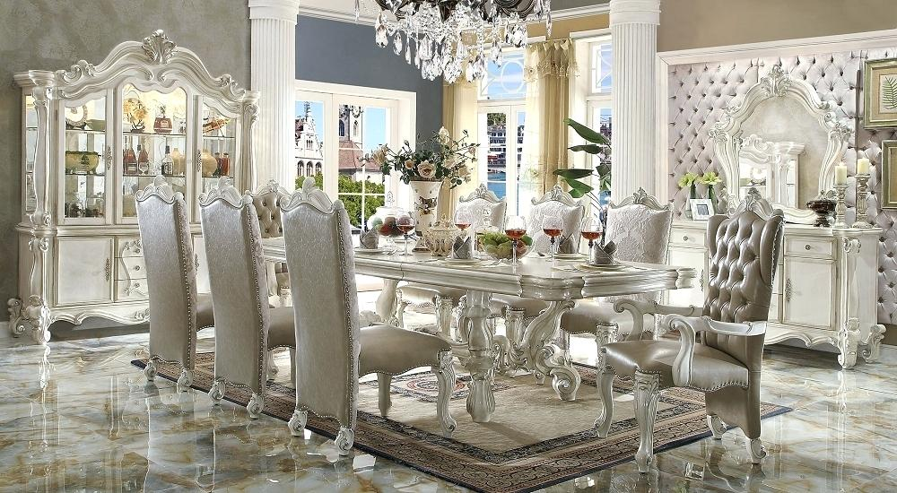 Formal Dining Collections