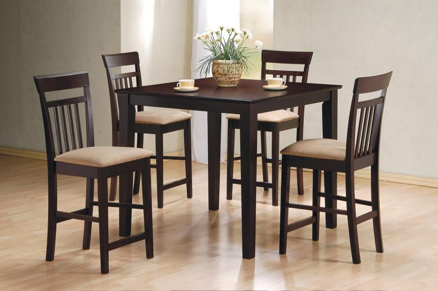 Counter Height Dining Collections