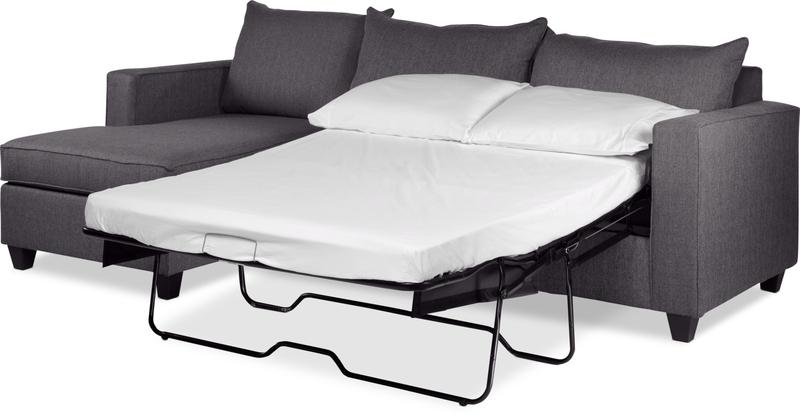Sofa Bed & Futon