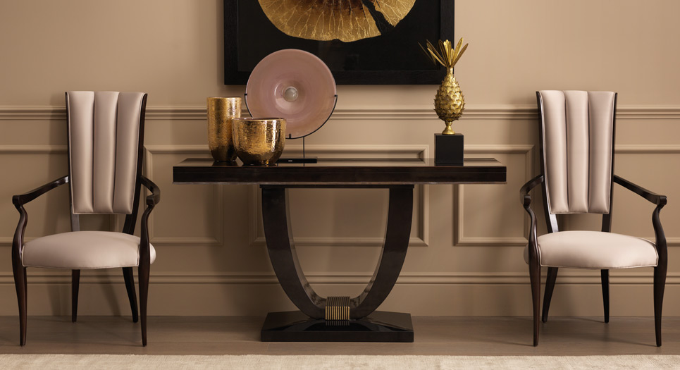 Console Table - What Is A Tall Console Table Called