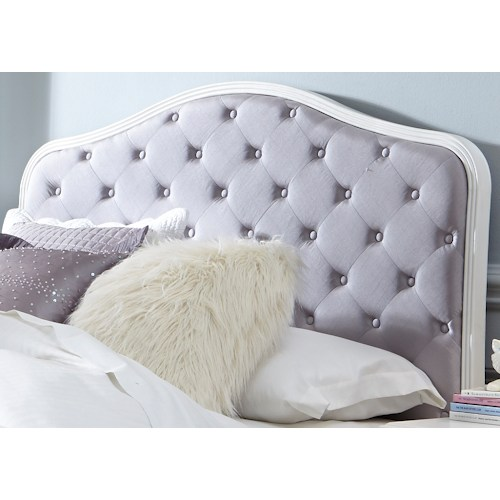 Youth Beds Headboards